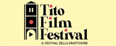 Tito Film Festival