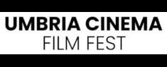Umbria Cinema Film Fest