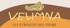 Velimna, gli Etruschi del Fiume