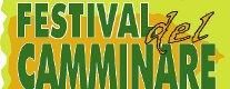 1° Festival del Camminare