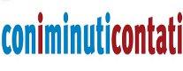 Con i Minuti Contati 2012 - Festival del Cortometraggio