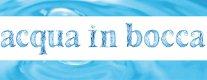 Umbria Water Festival