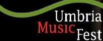 UmbriaMusicFest