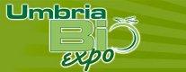 Umbria Bio Expo 2014