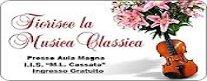 Fiorisce la Musica Classica a Gubbio
