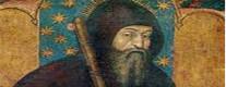 Francesco di Paola: il Santo e il Politico