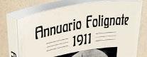 Annuario Folignate 1911