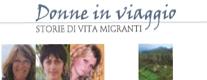 Donne in viaggio - Storie di vita migranti