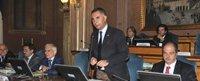 'L'Italia senza le Province' - Consiglio Aperto al 'Capitini'