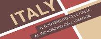 Machiavelli, Mosca, Sartori:il Contributo Italiano alla Politica