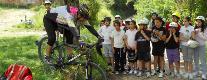 Nuovo Corso per Diventare Assistente alle Escursioni