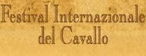 Festival Internazionale del Cavallo Arabo