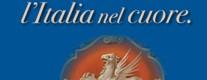L'Italia nel cuore 2012