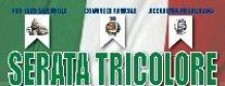 Serata Tricolore