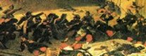 XX Giugno 1859 - Cronaca di una Giornata