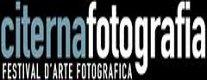 Citerna Fotografia