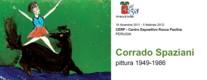 Corrado Spaziani