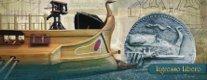 Le Navi a Remi del Mediterraneo Nell'Antichità