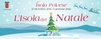 L'Isola del Natale