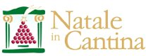 Natale in Cantina ad Orvieto 2015 - 2016