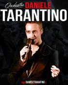 Daniele Tarantino Calendario Serate.Sagra Dello Strozzaprete 2019 A Paciano Umbriaeventi Mobile