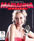 Serata danzante con l'Orchestra Spettacolo Marianna Lanteri