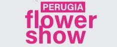 Perugia Flower Show 2021