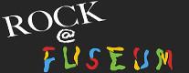 Rock @ Fuseum Reloaded 2013