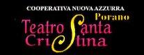 Teatro Santa Cristina - Brazilia Acoustic Jazz