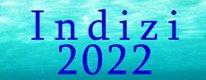 Indizi 2022 & Indizijunior