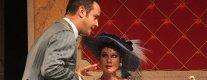La Duchessa del Bal Tabarin - Umbria Operetta Festival 2012