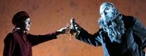 Teatro Ragazzi a Terni - Jack e il Fagiolo Magico