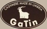 GaTin - Cashmere Made in Umbria