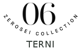Zerosei Collection Terni