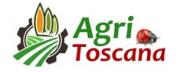 Agri - Toscana 2019