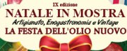 Natale in Mostra 2018