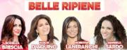 Teatro Lyrick - Belle Ripiene