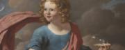 BOLLE DI SAPONE. Forme dell'utopia tra vanitas, arte e scienza