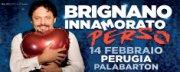 Enrico Brignano - Innamorato Perso