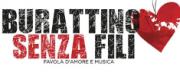 Teatro Lyrick - Burattino Senza Fili