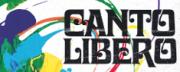 Teatro Nuovo Gian Carlo Menotti - Canto Libero