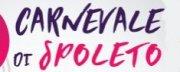 Carnevale di Spoleto 2020