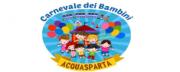 Carnevale dei Bambini di Acquasparta 2019