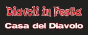 Diavoli in Festa 2019