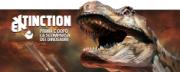 Extinction - Prima e dopo la Scomparsa dei Dinosauri