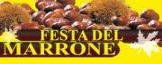 Festa del Marrone 2019