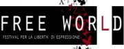 Festival Free Wor(l)d