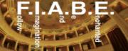 F.I.A.B.E. segui l'immaginazione, scopri il teatro