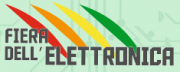Fiera dell'Elettronica 2019
