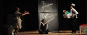 Teatro Ragazzi - Il Giornalino di Gianburrasca